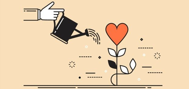 10 simple ways to practice kindness every day happify daily