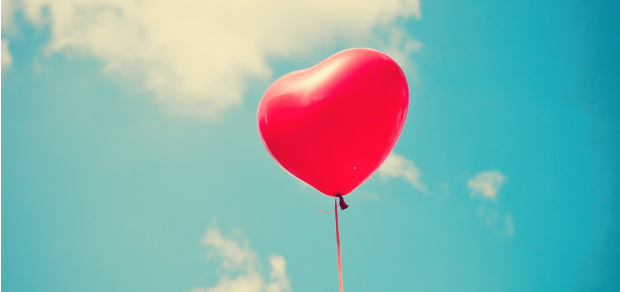 6 Ways to Forgive Yourself and Start Moving Forward